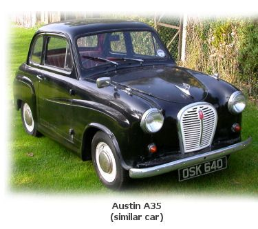 Austin American Statesman Used Cars