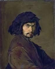 Resultado de imagen para salvator rosa famous paintings