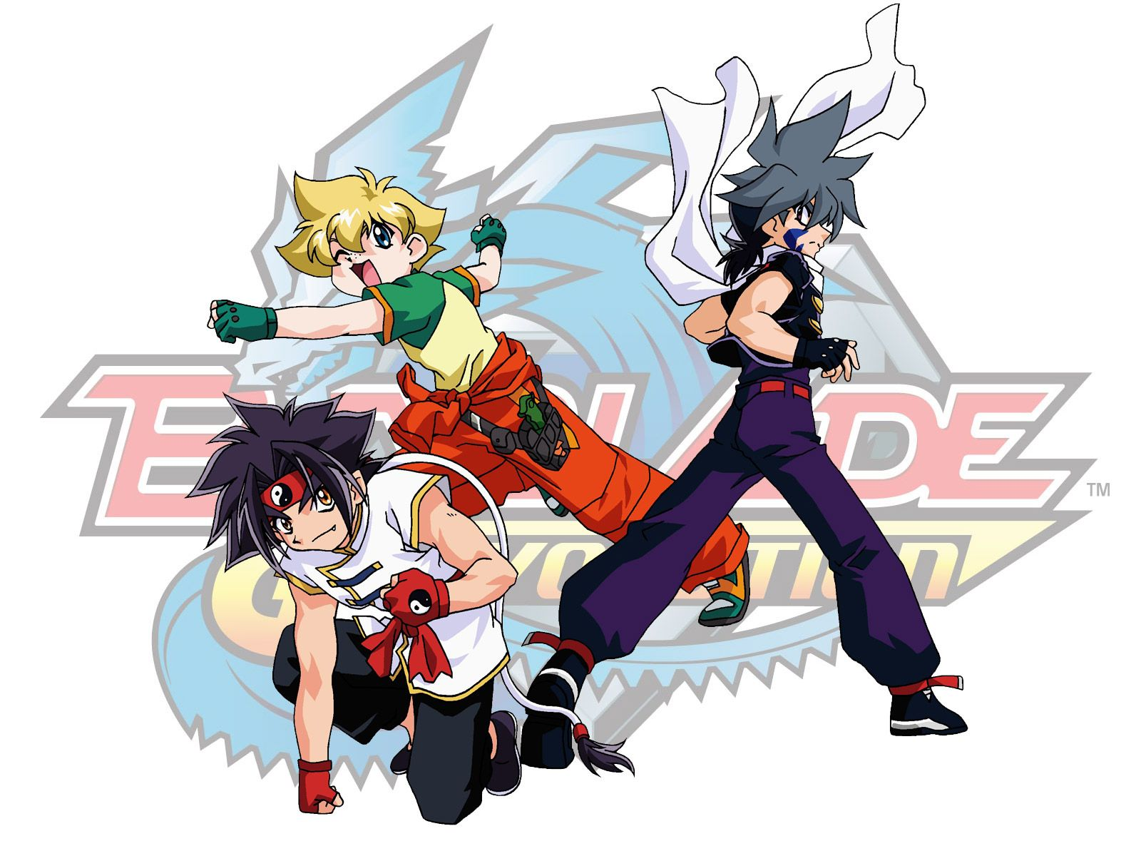 Beyblade Wallpaper Beyblade Japanese Characters Wallpaper