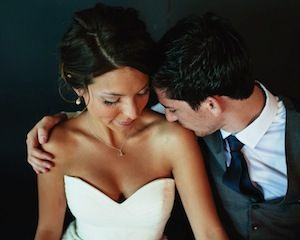 Spokane Wedding Venues, Wedding Venues in Spokane WA Area ...