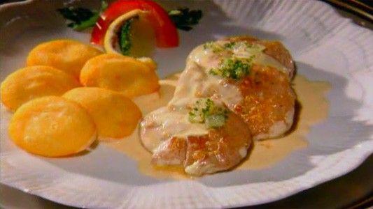 TV varenie | Varený-pečený | Portál o varení a pečení TV Markíza
