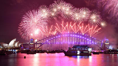 Happy New Year 2020 Holiday Destinations New Year Quotes 2020 New Years Eve Fireworks Holiday Destinations Best Holiday Destinations