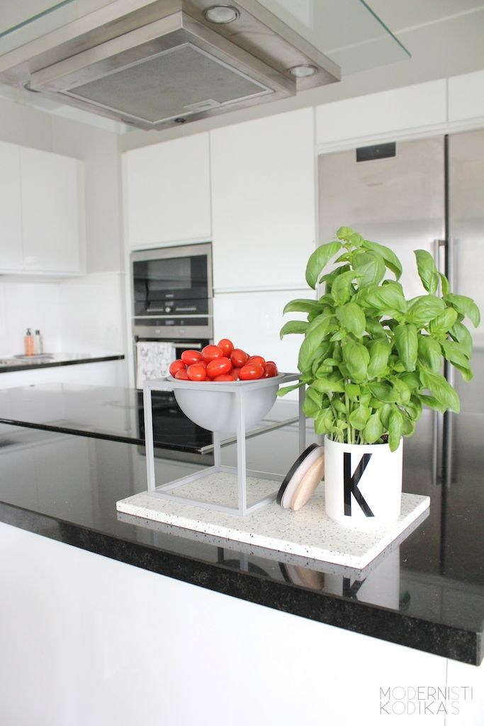 Dunstabzug Decke Glas/geradlinig   Kitchen/Küche   Pinterest ...
