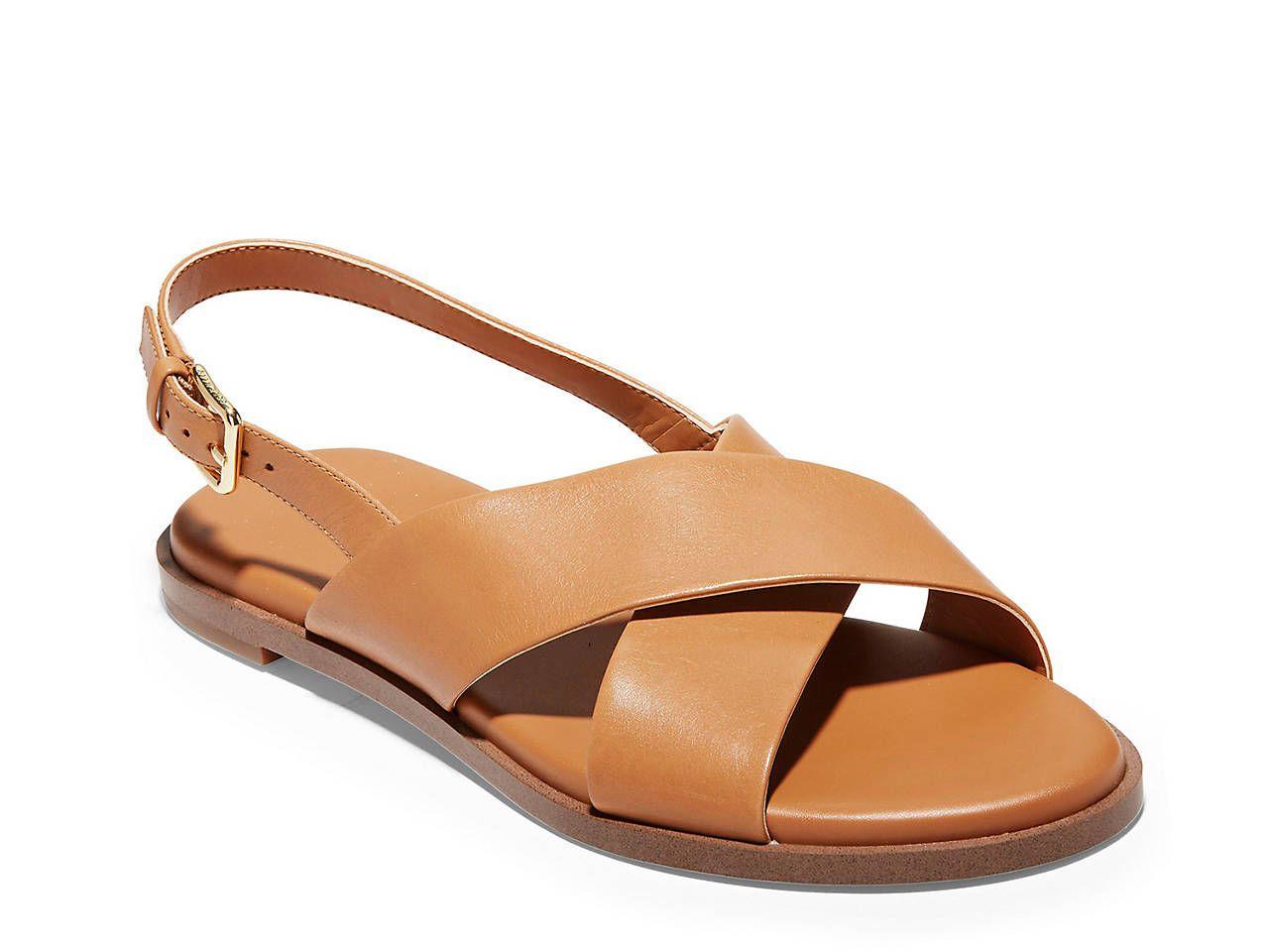 Cole Haan Fernanda Sandal Women's Shoes