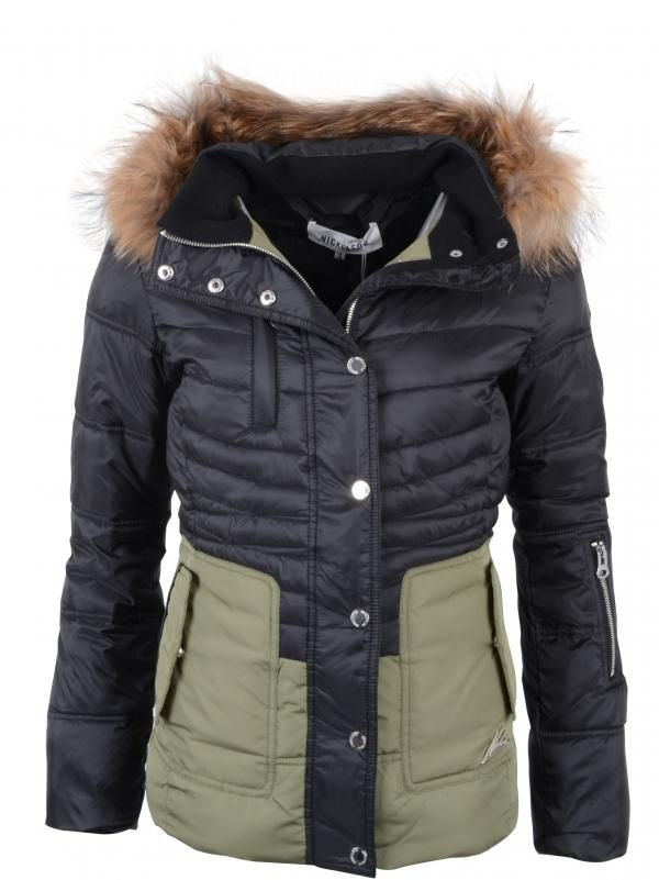 Jacken Damen GünstigWinter GünstigWinter Damen Jacken Wellensteyn Wellensteyn vbfgY76y