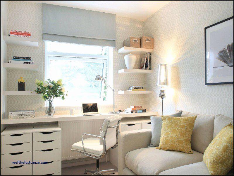 Uk Bedroom Interior Best Of Home Study A Levels Uk Reefthelostcauze Guest Room Office Guest Bedroom Office Small Bedroom Office Bedroom office ideas uk