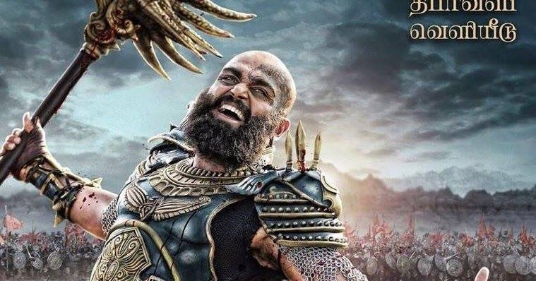 welcome to karachi movie  kickass 720p
