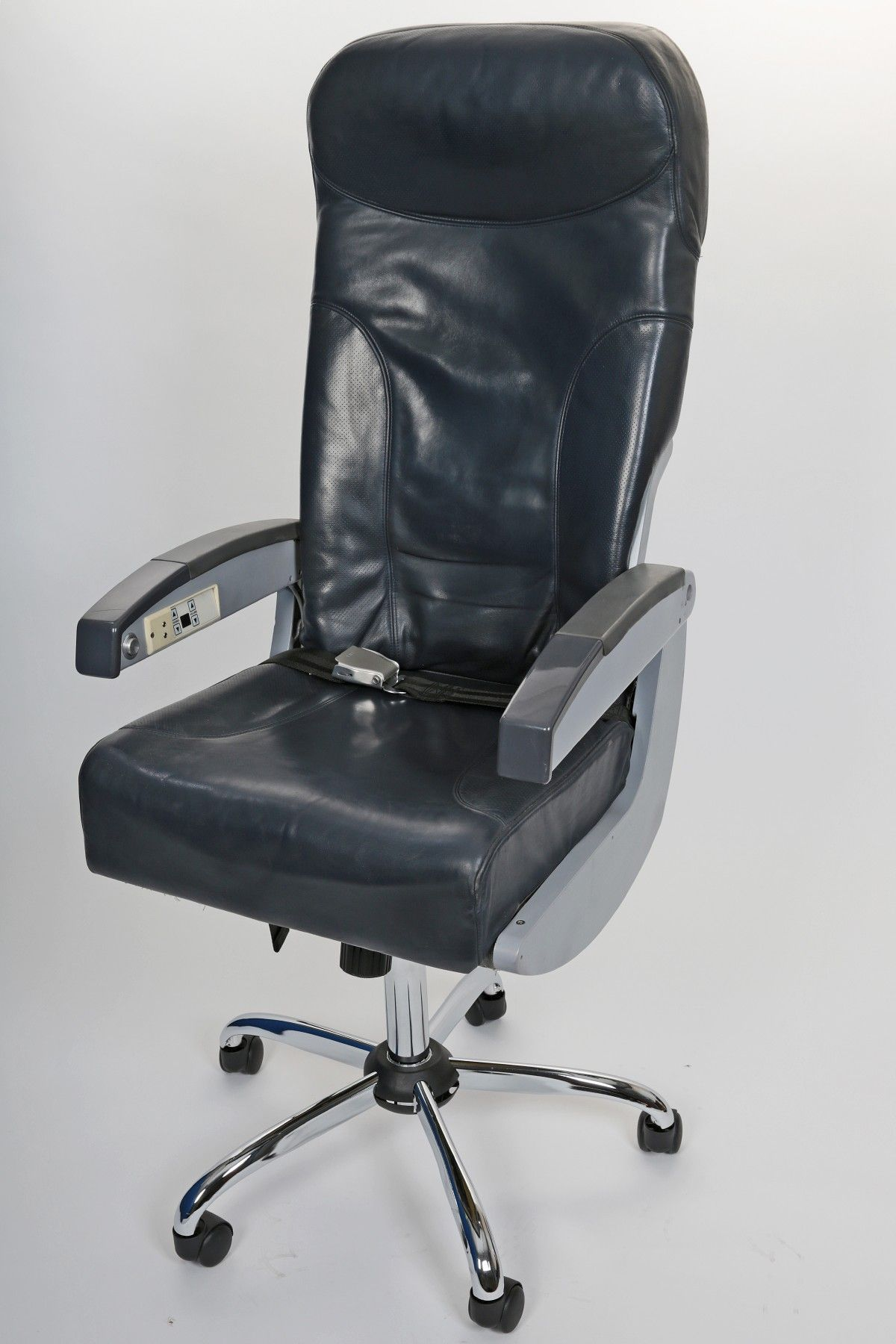 airline seat office chair  Ideas  Chair Office chair