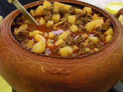 Chanfainita peruvian food main coursesentrees pinterest chanfainita peruvian food forumfinder Images