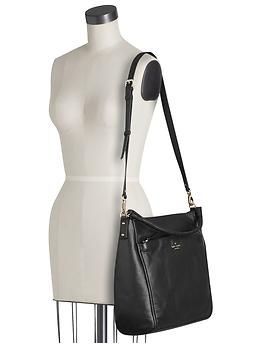 Kate Spade New York Cobble Hill Curtis