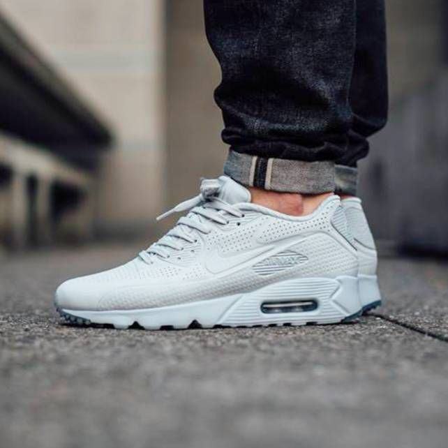air max 91 ultra