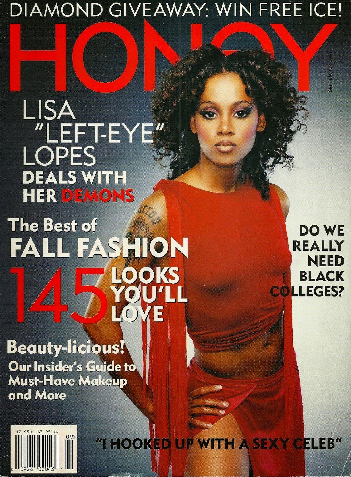 In Loving Memory of Aaliyah and Left Eye - Home   Facebook
