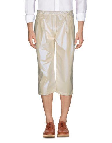 TROUSERS - Bermuda shorts COTTWEILER cGWoCwJL