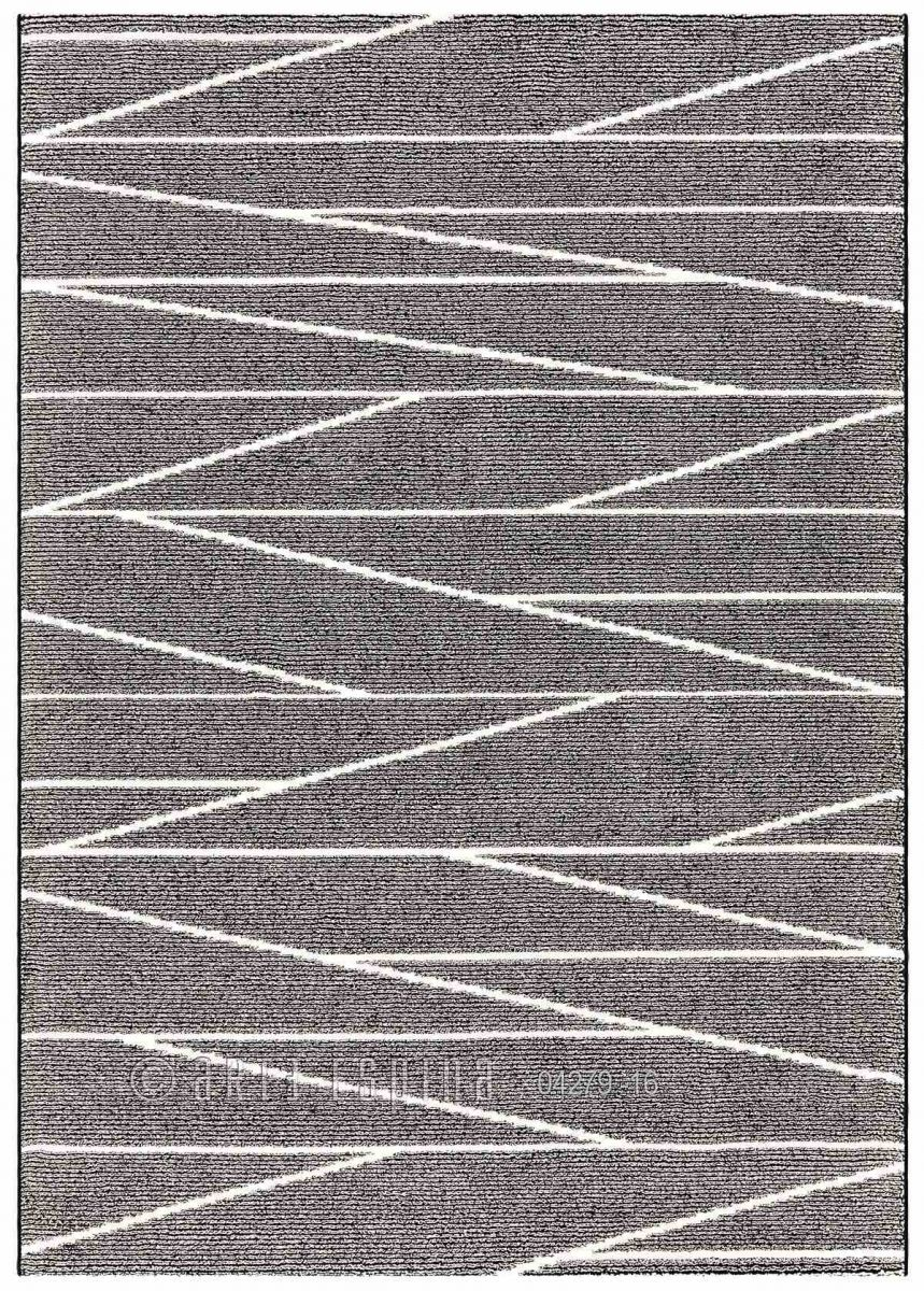 Arte Espina Teppich Teppich Arte Espina Optical Art 4471 74 Carpet Pinterest