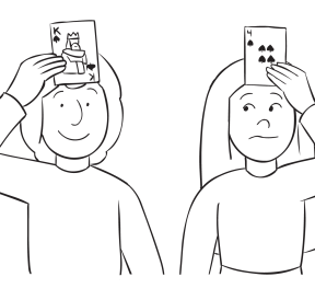 Team building activities- habit 6 or group activities