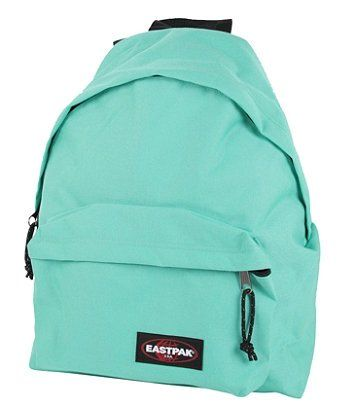 The Сумки Backpacks I Et Love Color School Bags ptcaS5qw