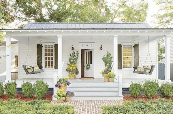 DIY Home Decorating BlogsDIY Home Interior Design BlogDIY Home Amazing Home Decorating Blog Plans
