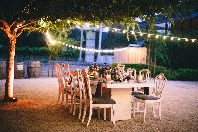Outdoor Furniture San Luis Obispo Droughtrelief Org