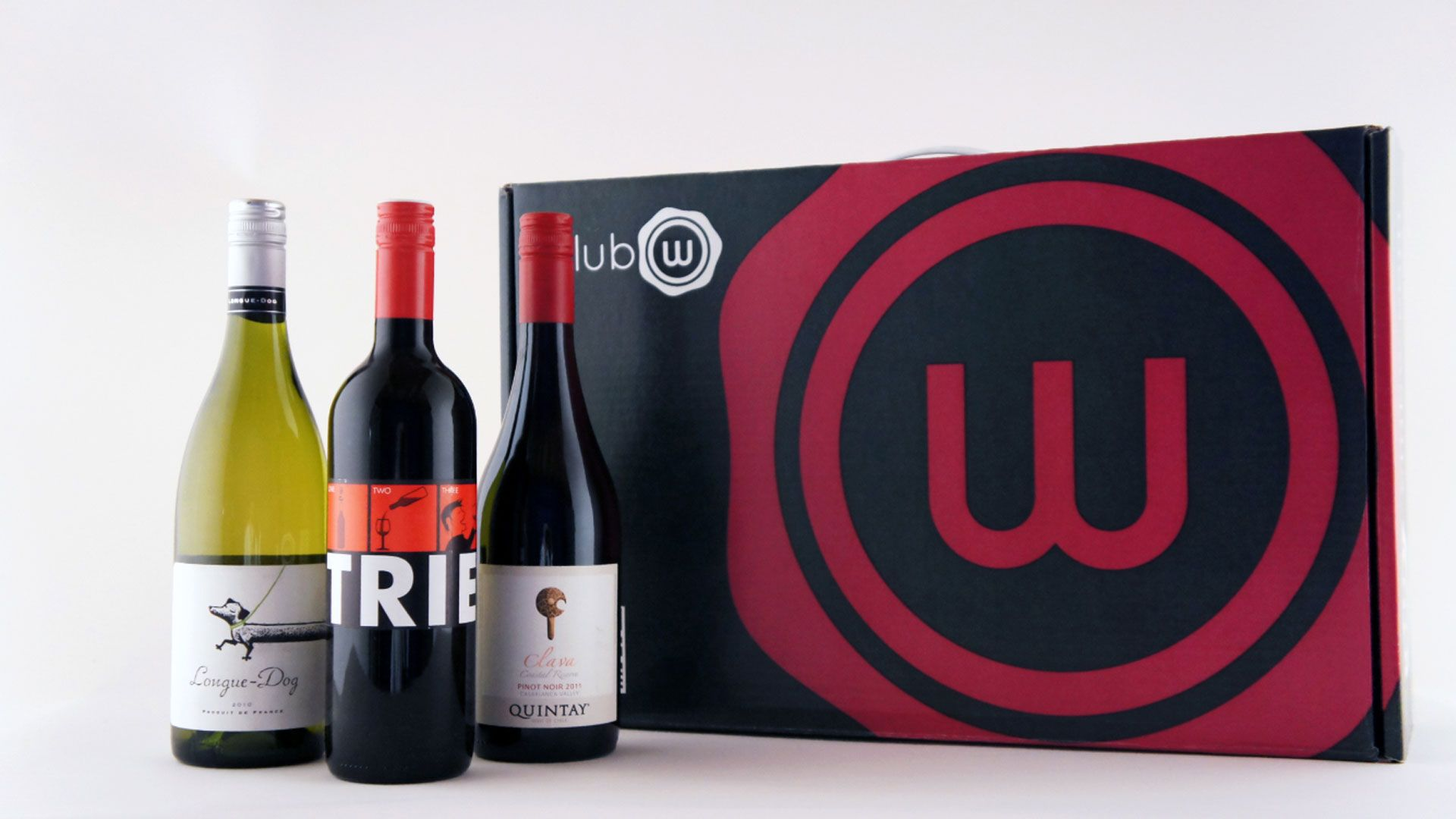 These Subscription Boxes That Are The Gifts That Keeps On Giving Wine Subscription Box Wine Clubs Best Wine Clubs