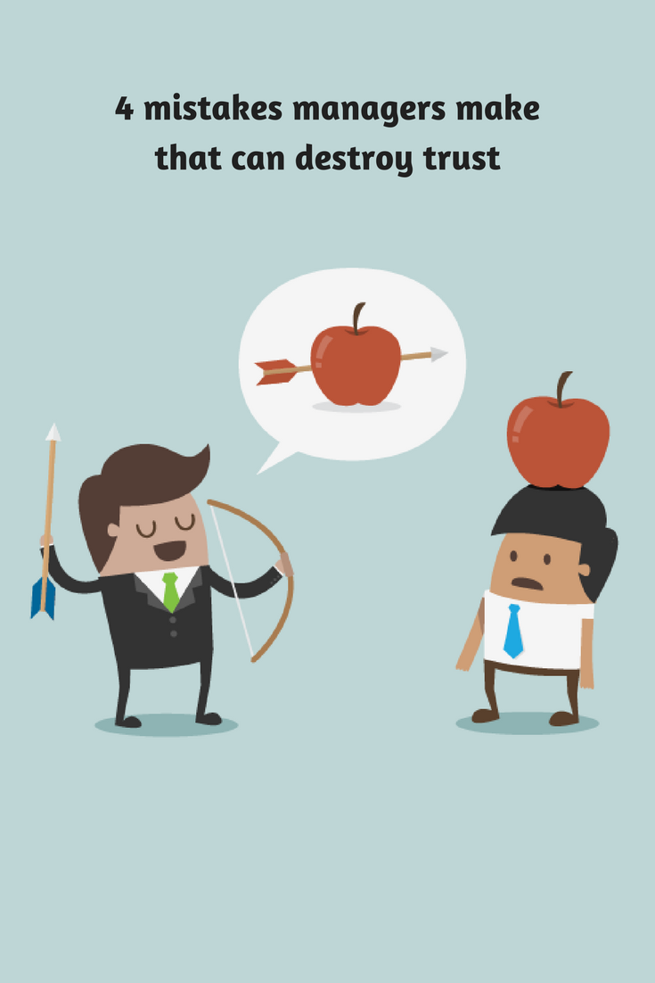 2dfbe3ed73e8b2e0af6db9c9e2a5ba6e - How To Deal With Employees Who Don T Get Along