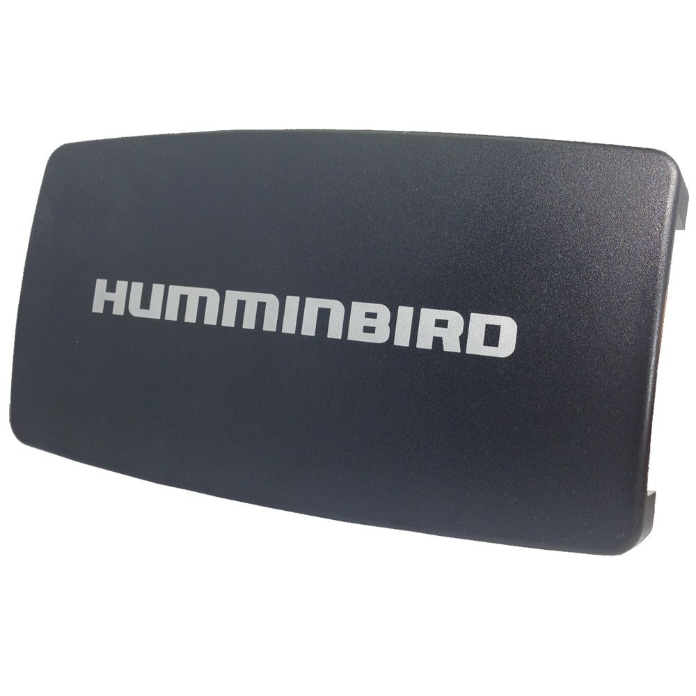 Humminbird UC-5 Unit Cover - 800 & 900 Series - https://www.boatpartsforless.com/shop/humminbird-uc-5-unit-cover-800-900-series/