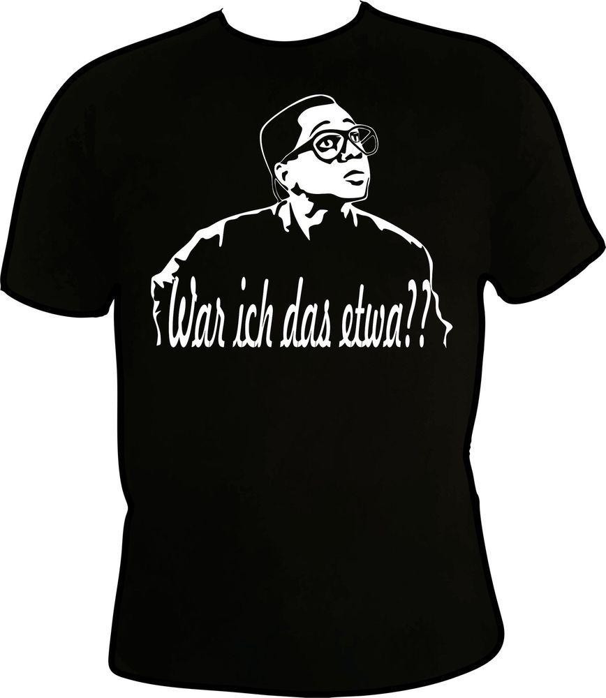 Steve Urkel T-Shirt Film Shirt Fun T-Shirt sprüche lustig  s m l xl xxl Urcle