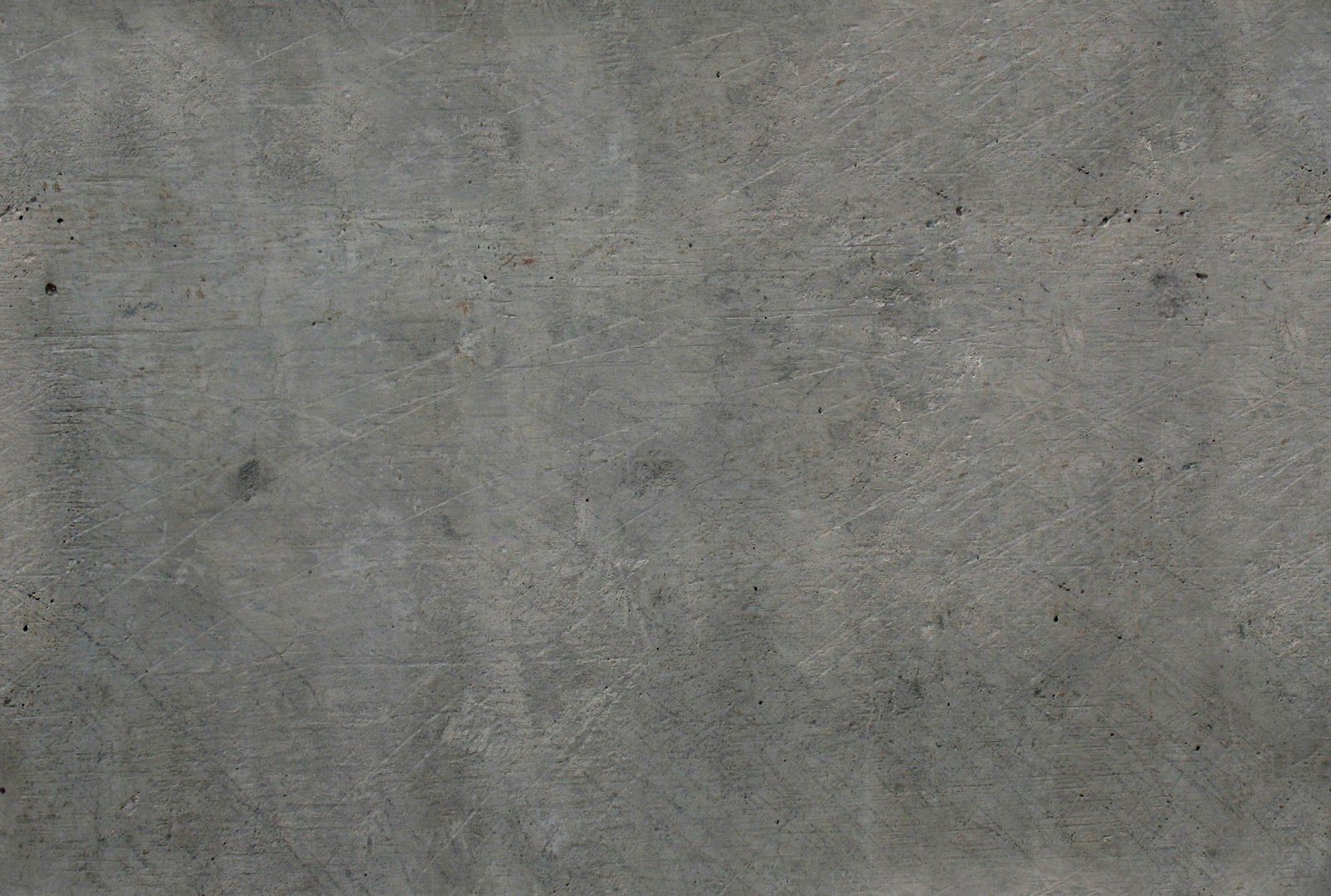 concrete floor texture seamless. Concrete Floor · Seamless Texture