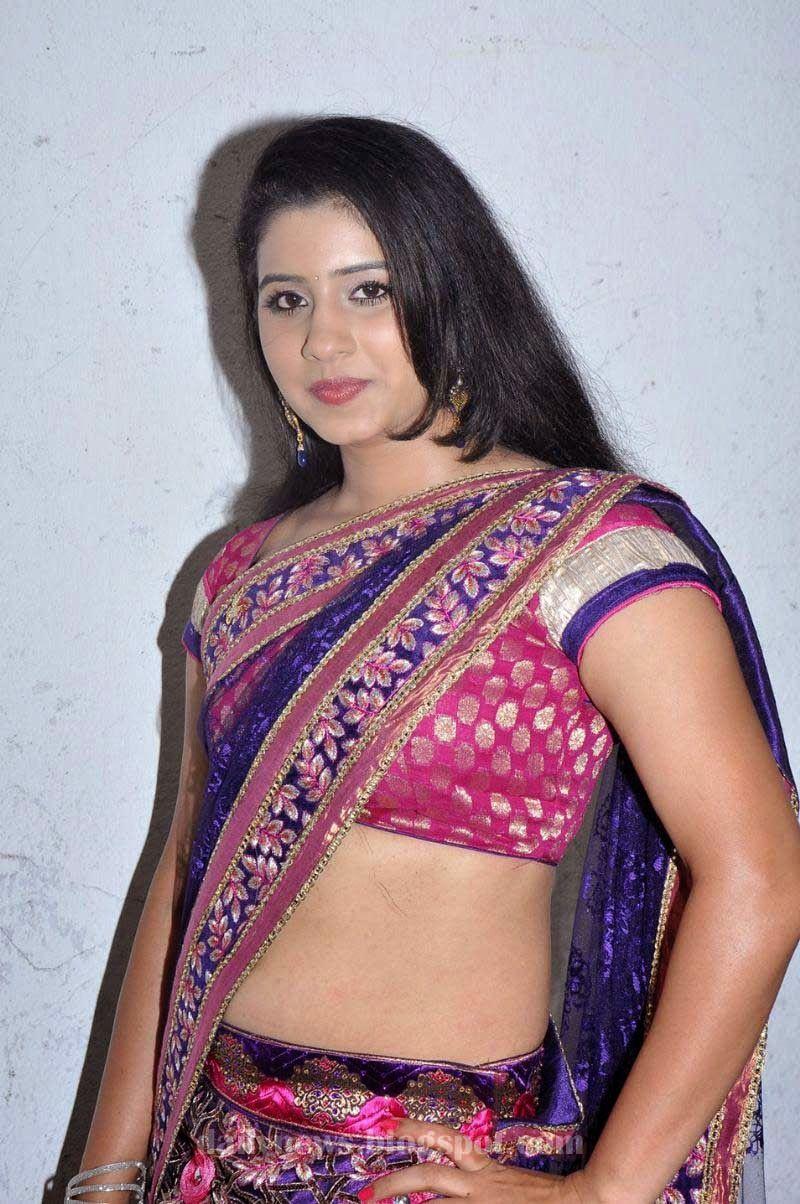 image saree hot acter