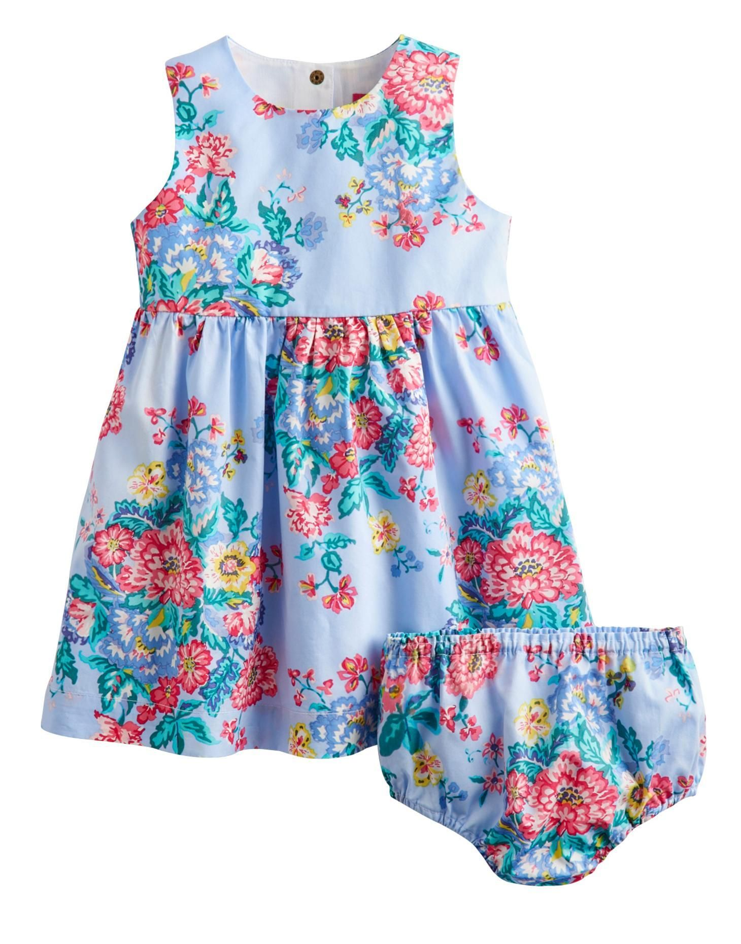 a7e82686d5 Joules Baby Girls Occasion Dress Set, Light Blue Floral. Just like our  Constance dress for bigger girls this dress and pants set features our  unique ...