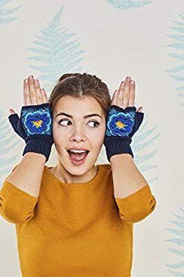 Photo of Armstulpen stricken: Tolle Designs mit Kuschelfaktor