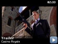 Watch Secret Agent Full-Movie Streaming