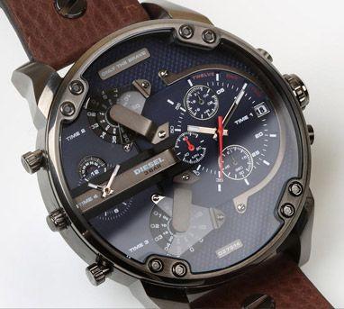 Стоимость часы оригинала brave diesel стоимость часа фриланс 1с