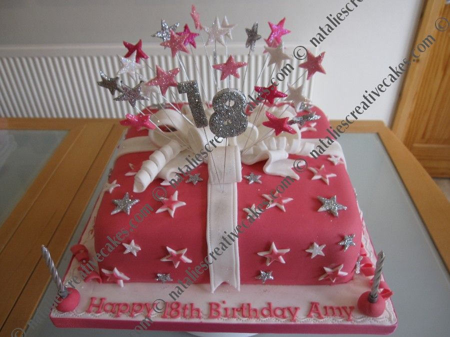 Sheet cake ideas for girls google search recipes for 18th birthday cake decoration ideas
