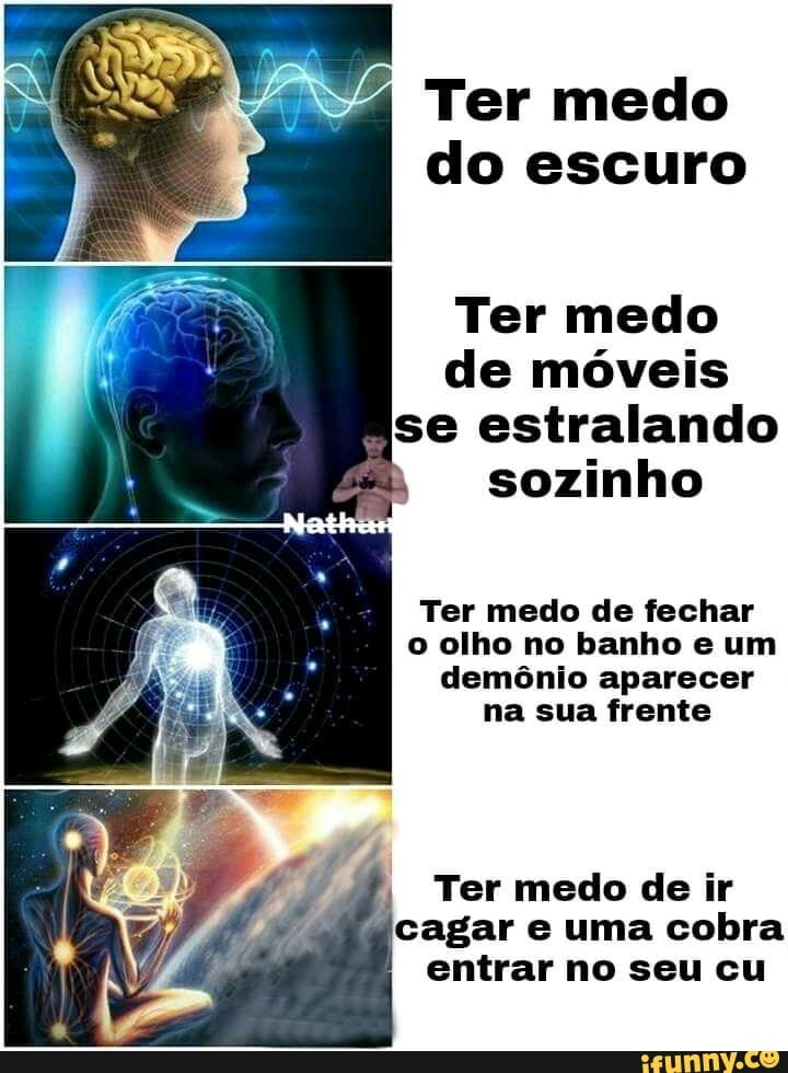 Pin Em Memes