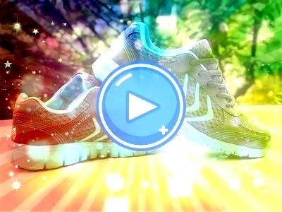 women sneakers 2019 New Arrivals fashion light breathable mesh shoes woman teni Fast delivery women sneakers 2019 New Arrivals fashion light breathable mesh shoes woman t...