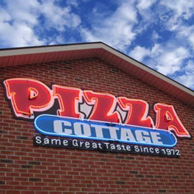 The Top 12 Pizza Joints In Ohio That Will Make Your Tastebuds Explode Pizza Joint Ohio Local Eatery