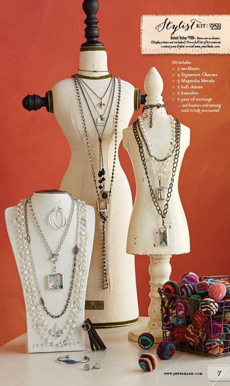 Browse JK Catalog Jewelry Pinterest Catalog design