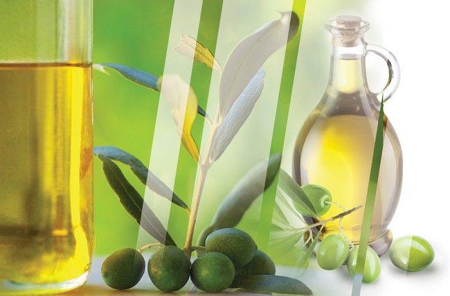 Montage Huile & Olive par Ventilo Communication • Vis iT DifferenT
