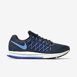 Nike Air Zoom Pegasus 32 - neutral shoe