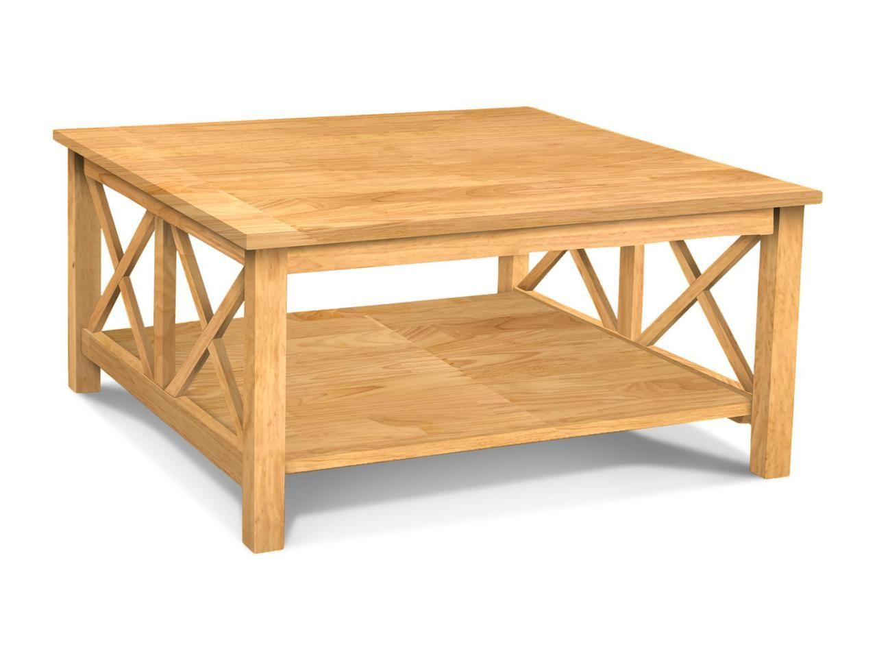 Hampton coffee table coffee tables httpwww gothic cabinet craft hampton coffee table 39900 https geotapseo Images
