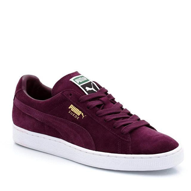 Puma Suede Shoes, Puma Sneakers, Pumas Shoes, Puma Suede Outfit, Puma  Tennis Shoes, Puma Shoes Women, Suede Pumas, Puma Outfit, Puma Store