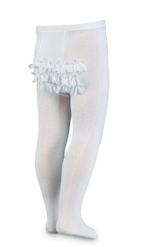 676c246dea8 Jefferies Socks Microfiber Rhumba Bab...  7.99  topseller ...