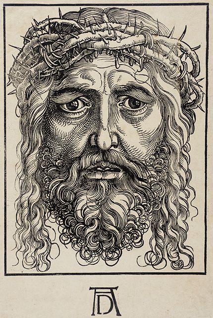 Albrecht Durer woodcut print https://www.google.ca/search?q=albrecht durer