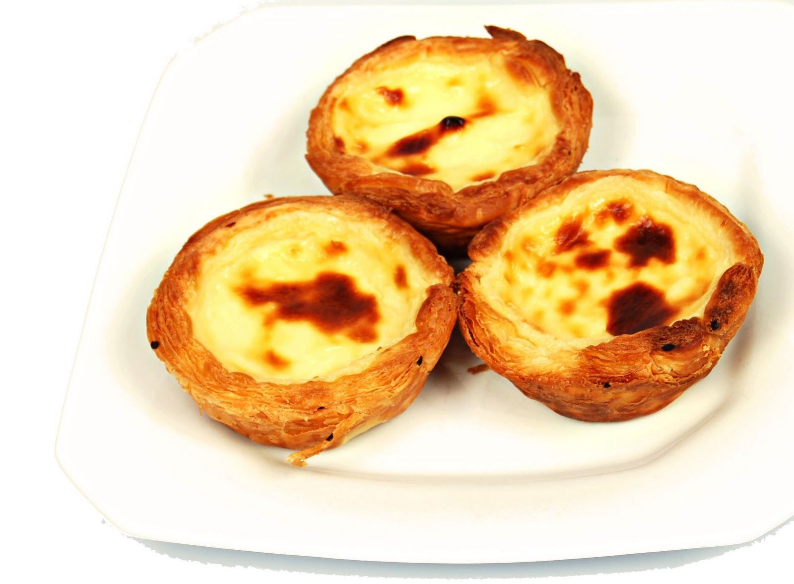 How to make portuguese natas itsallaboutportugesedeserts - Pastel De Nata Portuguese Speciality Portugalportuguesebananaspastel De Natarecipesdesserts