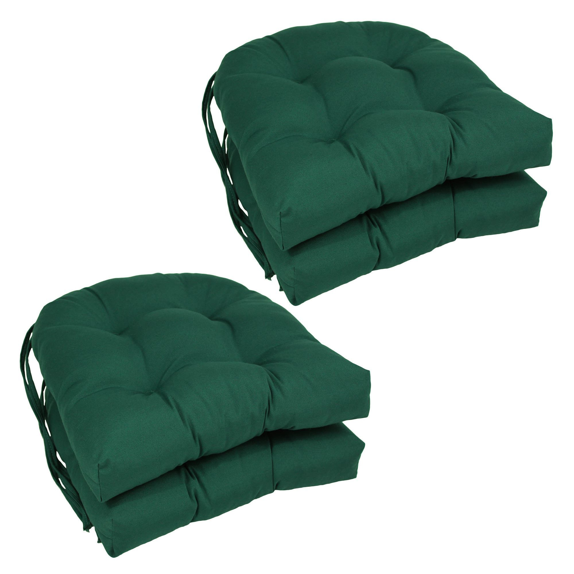 Outdoor Dining Chair Cushion Products Pinterest