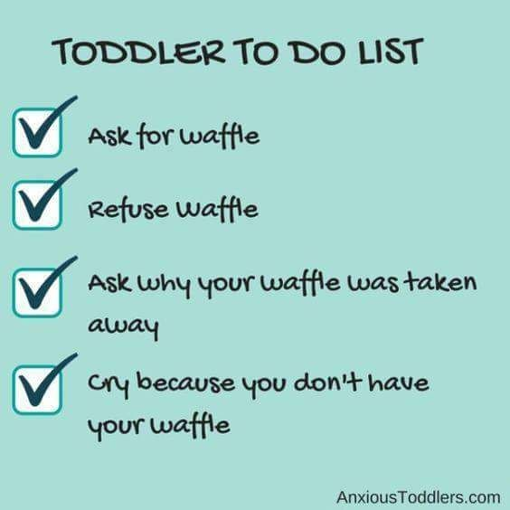 Funny mom life quotes, mom life truth, hilarious parenting moments, Motherhood Humor