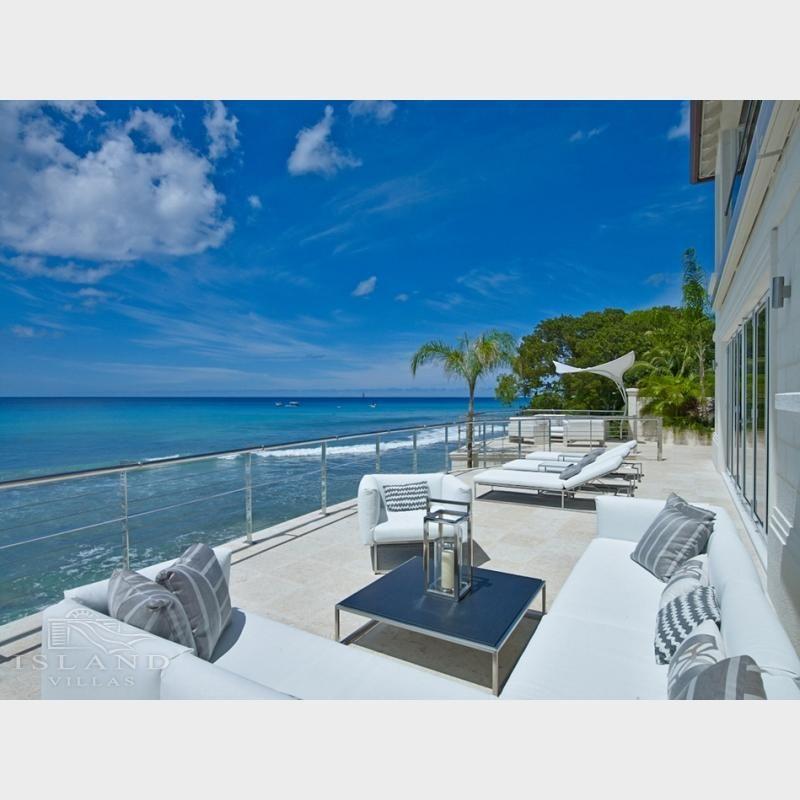 Villa Bonita   Find Barbados Properties For Sale   Villas For Sale @ Island  Villas