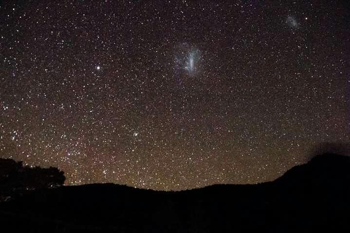 #stars #nightphotography