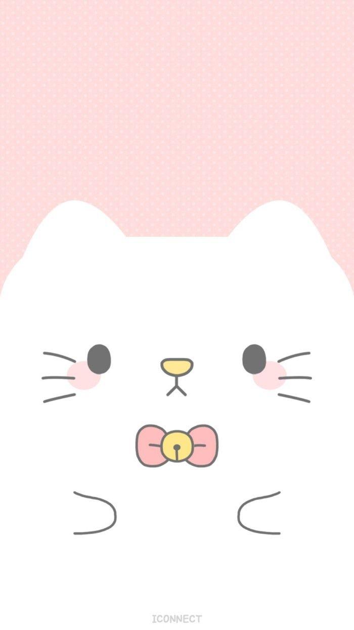 Top Wallpaper Hello Kitty Head - 2dfd08aa1c7189ee13e92b479fa7185e  Gallery_337819.jpg