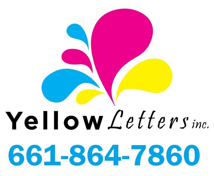 Your Fast Printing Solution for direct mail. Investors Brokers Agents and more.  sc 1 st  Pinterest & http://yellowLetters.com- Custom Quote | Zip Letters and Flyers ...